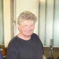Horst Scharff