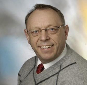 Motoreninstandsetzung MSF Wilhelm Schuh