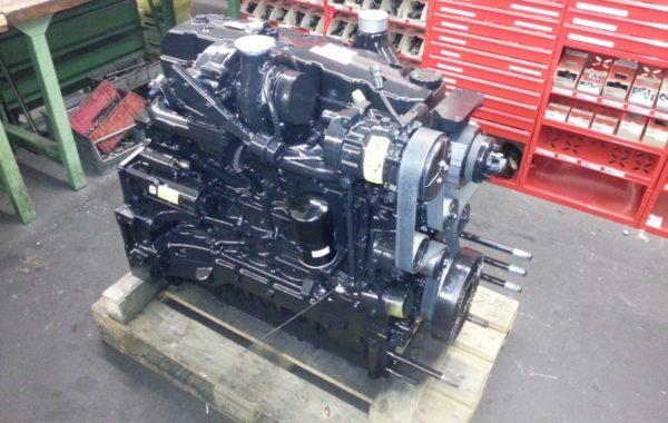 FPT Fiat Powertrain