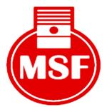 Motorenservice Franken GmbH - Motoreninstandsetzung