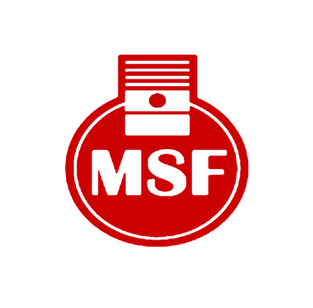 Motoreninstandsetzung Motoren-Service Franken
